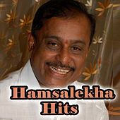 Hamsalekha Hits by Various Artists