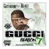Gucci Season 7 by Gucci Mane