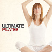 Ultimate Pilates by Global Journey