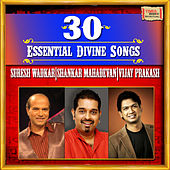 30 Essential Divine Songs by Various Artists