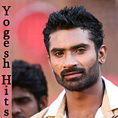 Yogesh Hits by Various Artists
