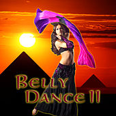 Belly Dance II by DJ Zen