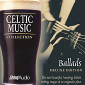 Celtic Music Collection: Ballads (Deluxe Edition) by Global Journey