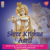 Shree Krishna Aarti by Various Artists