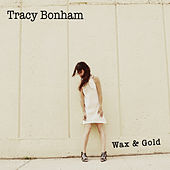 Wax & Gold by Tracy Bonham