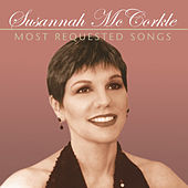 Most Requested Songs by Susannah McCorkle