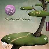 Garden of Dreams, Vol. 11 - Sophisticated Deep House Music by Various Artists