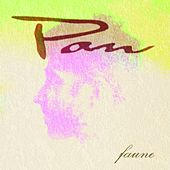 Faune by PAN