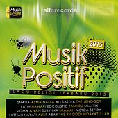 Kompilasi Religi Terbaik 2015 by Various Artists