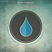 Water Drop - Single by Various Artists