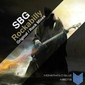 Rockabilly by Sbg