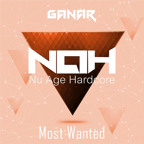 Most Wanted by Ganar