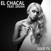 Solo Tu by El Chacal