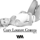 Cozy Lounge Grooves, Vol. 1 by Various Artists