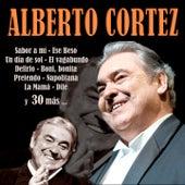 Aquellas Canciones by Alberto Cortez