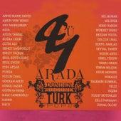 4'ü 1 Arada (Dünden Bugüne Türk Popu) by Various Artists