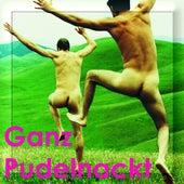 Ganz Pudelnackt - Frivole Volksmusik by Zharivari