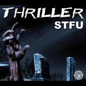 Thriller by STFU