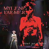 Avant Que L'Ombre... A Bercy by Mylène Farmer