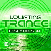 Uplifting Trance Essentials, Vol. 4 - EP by Various Artists