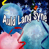 Auld Lang Syne - New Year's Eve Party by The London Fox Players