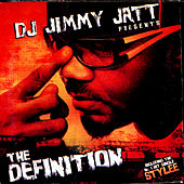 The Definition by Various Artists