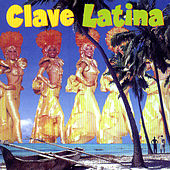 Clave Latina by Various Artists