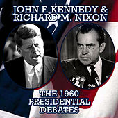 The 1960 Presidential Debates by Richard M. Nixon