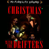 Christmas With The Drifters by The Drifters