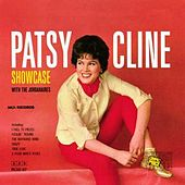 Showcase-With The Jordanaires by Patsy Cline