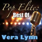 Pop Elite: Best Of Vera Lynn by Vera Lynn