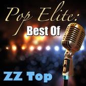 Pop Elite: Best Of ZZ Top (Live) by ZZ Top