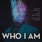 Who I Am by Benny Benassi