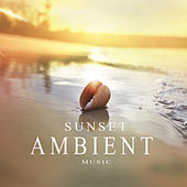 Sunset Ambient Music by Various Artists