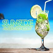 Sunside Ambient & Chillout by Various Artists