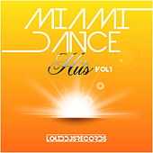 Miami Dance Hits, Vol. 1 by Various Artists
