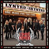 Lynyrd Skynyrd: One More for the Fans von Various Artists