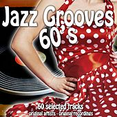 Jazz Grooves 60's (60 Selected Tracks) von Various Artists