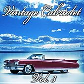Vintage Cabriolet, Vol. 3 by Various Artists