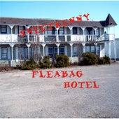 Fleabag Hotel by Sweetkenny
