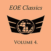 Eoe Classics, Vol. 4 by Various Artists
