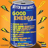 Good Energy Riddim by Various Artists