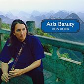 Asia Beauty by Ron Korb