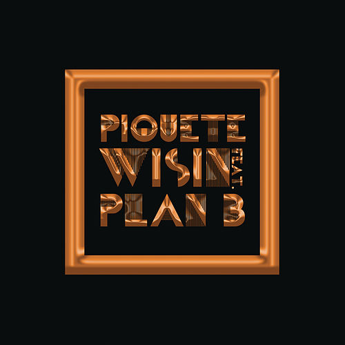 Piquete by Wisín