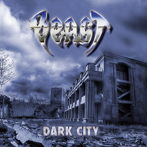 Dark City by Beast