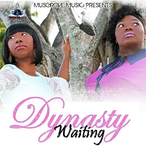 Waiting by DYNASTY