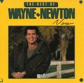 The Best of Wayne Newton Now by Wayne Newton
