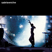 Lovers Live by Sade