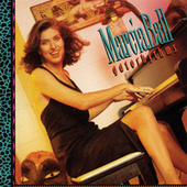 Gatorhythms by Marcia Ball