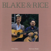 Blake & Rice by Various Artists